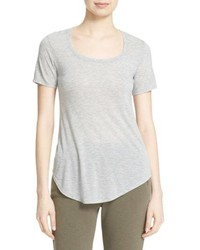 ATM Anthony Thomas Melillo Sweetheart Modal Tee