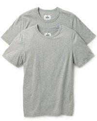T shirt 2 pack medium 666894