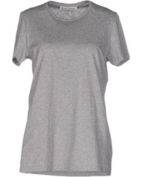 Acne Studios T Shirts