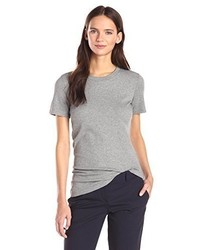 Theory Johnna Classic Tee Shirt