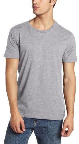 U.S. Polo Assn. Solid Crew Neck T Shirt