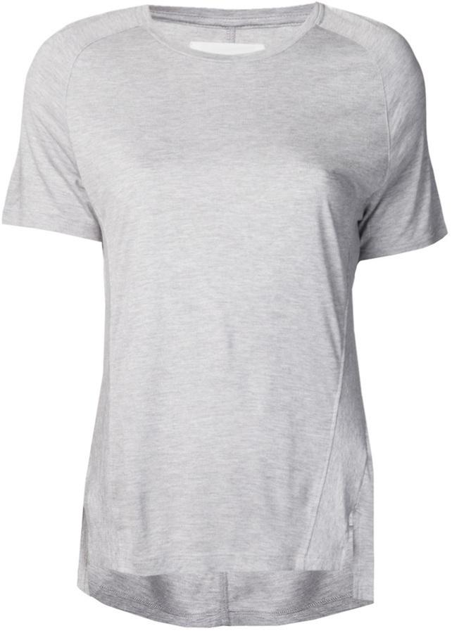 Paper Denim & Cloth Varet T Shirt