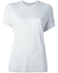 Vince Basic T Shirt