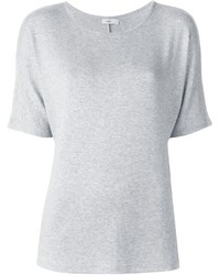 Vince Loose Fit T Shirt