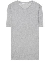 Acne Studios Vista T Shirt
