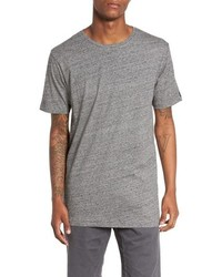 Zanerobe Window Flintlock T Shirt