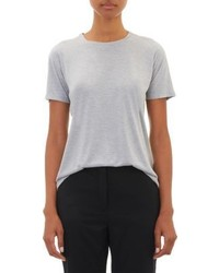 Barneys New York X Yasmin Sewell Jersey T Shirt