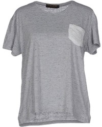 Ytwo Jeans T Shirts
