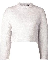 Proenza Schouler Cropped Top