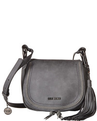 Steve Madden Bwilla Mini Crossbody
