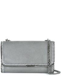 Falabella crossbody bag medium 1191999