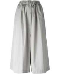 Grey culottes original 9907278