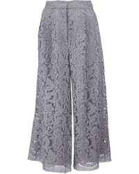 Adam by adam lippes adam lippes wide leg culottes medium 631602