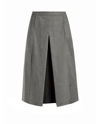Mallie culottes medium 764247
