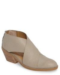 Danele cutout bootie medium 4354216