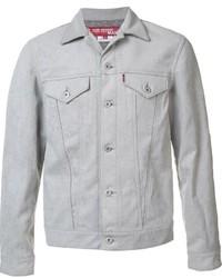 Junya watanabe comme des garons man denim jacket medium 900233