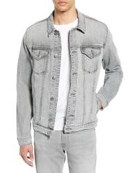 Frame Lhomme Denim Jacket