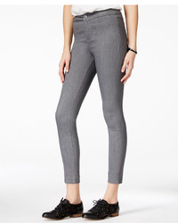 Cropped jeggings medium 1314681