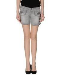 GUESS Jeans Denim Bermudas