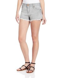 Juniors dip back short medium 230536