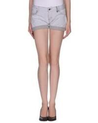Woolrich Penn Rich Denim Shorts