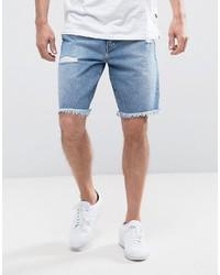 Regular shorts salted ribs medium 4419849