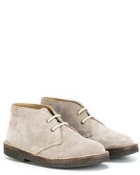 Pépé Pp Desert Boots