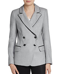 Kadette blazer medium 101272