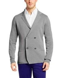 Hugo Boss T Labay Cotton Cardigan
