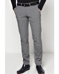 Boohoo Smart Trousers