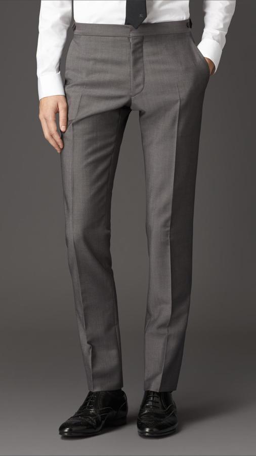 одежда для девочек джинсы с доставкой