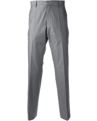 Hugo Boss Boss Genesis2 Slim Fit Trousers