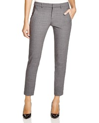 Vince Pants Strapping Pant