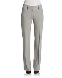 Grey Dress Pants for Women   Women's Fashion