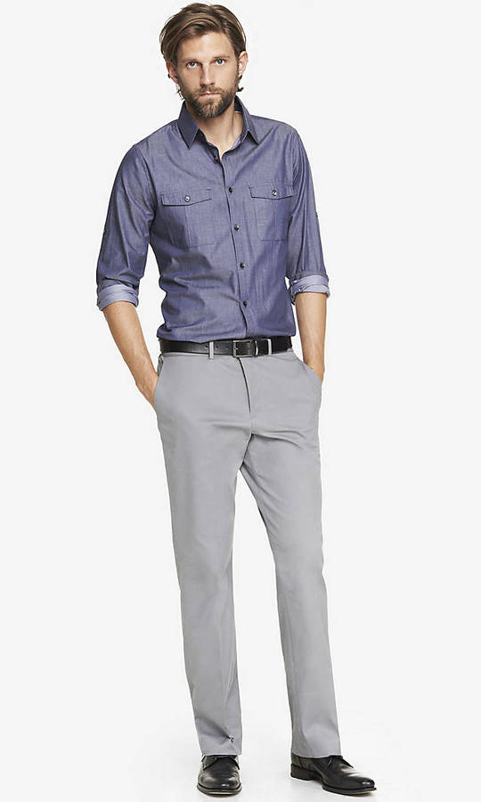 Best Relaxed Fit Jeans Men