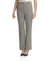Pendleton Seasonless True Fit Trouser Pants Wool