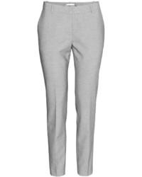 H&M Suit Pants