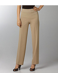 Investment pants for ladies what is forex markets