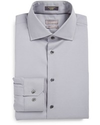 Calibrate Trim Fit Dress Shirt