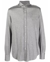 Brunello Cucinelli Classic Button Up Shirt