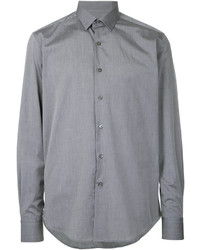 Classic shirt medium 5261369