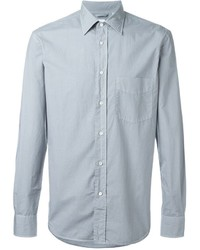 Classic shirt medium 617035