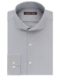 Michael Kors Michl Kors Textured Dress Shirt