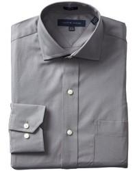 Tommy Hilfiger Slim Fit Poplin Shirt