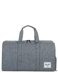 Herschel Supply Co Novel Duffel Bag