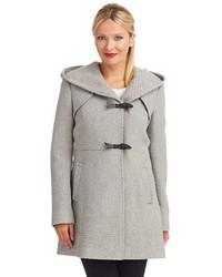 Women&39s Grey Duffle Coats by Jessica Simpson | Women&39s Fashion