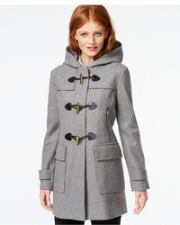 Women's Duffle Coats by MICHAEL Michael Kors | Women's Fashion
