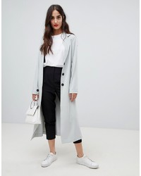 Y.a.s Duster Coat