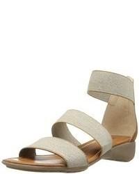 Gladness wedge sandal medium 52926