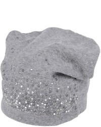 Anna Rachele Jeans Collection Hats